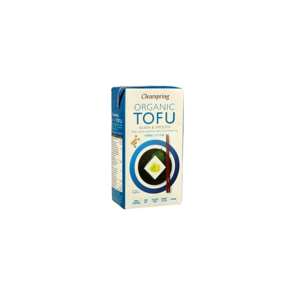 tofu-sedoso-japones-clearspring-online