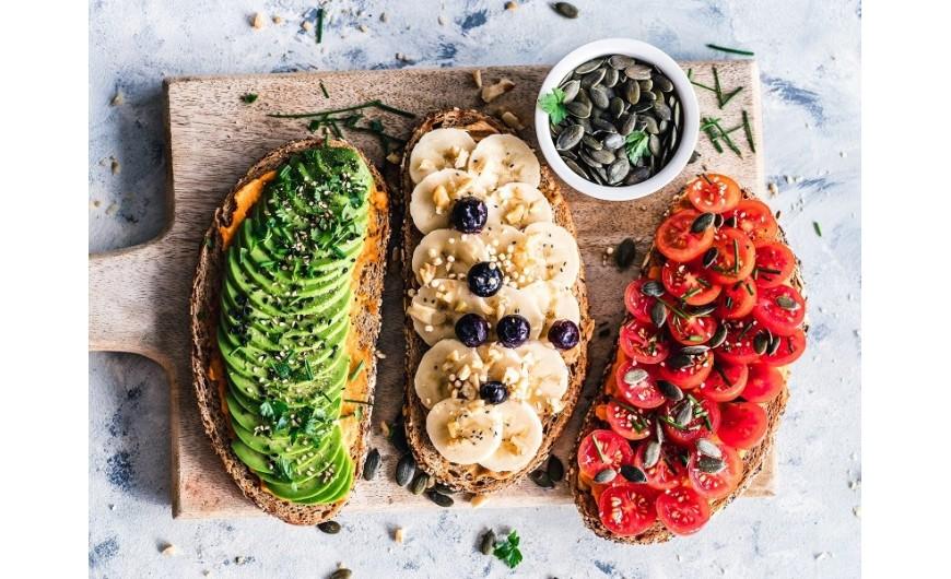 Dieta Vegana: Pasos a seguir para empezarla correctamente