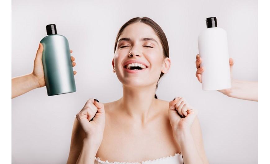 5 Marcas de cosmética vegana y cruelty free