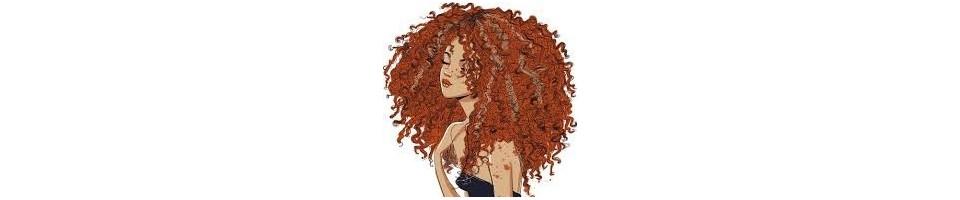 Aptos Método Curly
