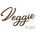 Veggie Maai