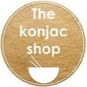 The Konjac Shop