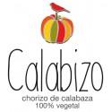 Calabizo