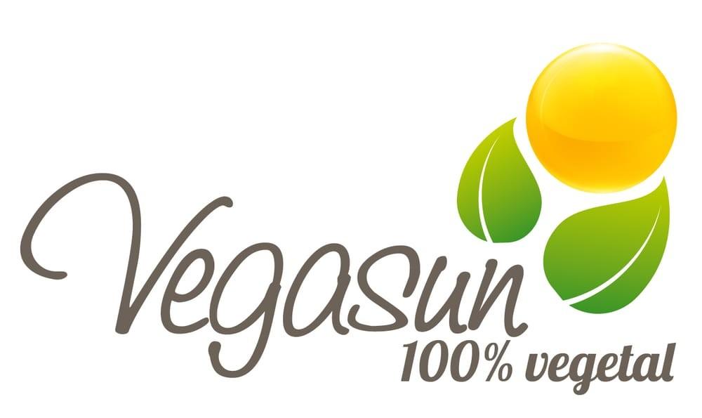 Vegasun