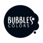 Bubbles Colors