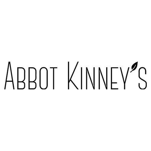 Abbot Kinney's