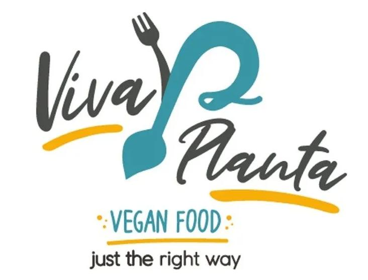Viva Planta