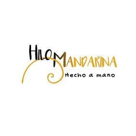 Hilo Mandarina