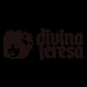 Divina Teresa