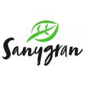 Sanygran