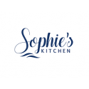 Sophie´s Kitchen