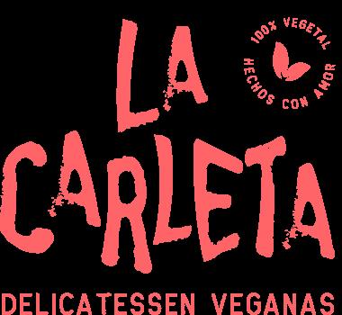 La Carleta