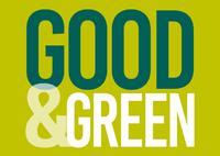 Good & Green