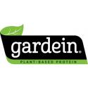 Gardein