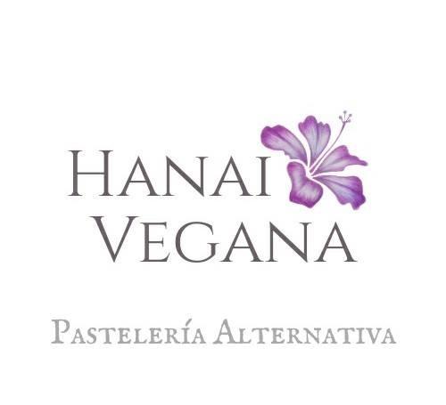 Hanai Vegana