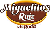 Miguelitos Ruiz de la Roda
