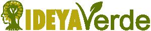 Ideya Verde
